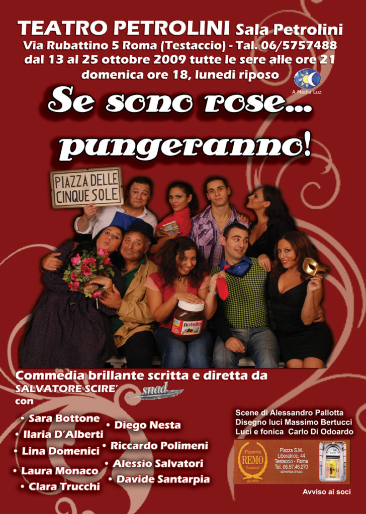 locandina-se-son-rose-ott-2009