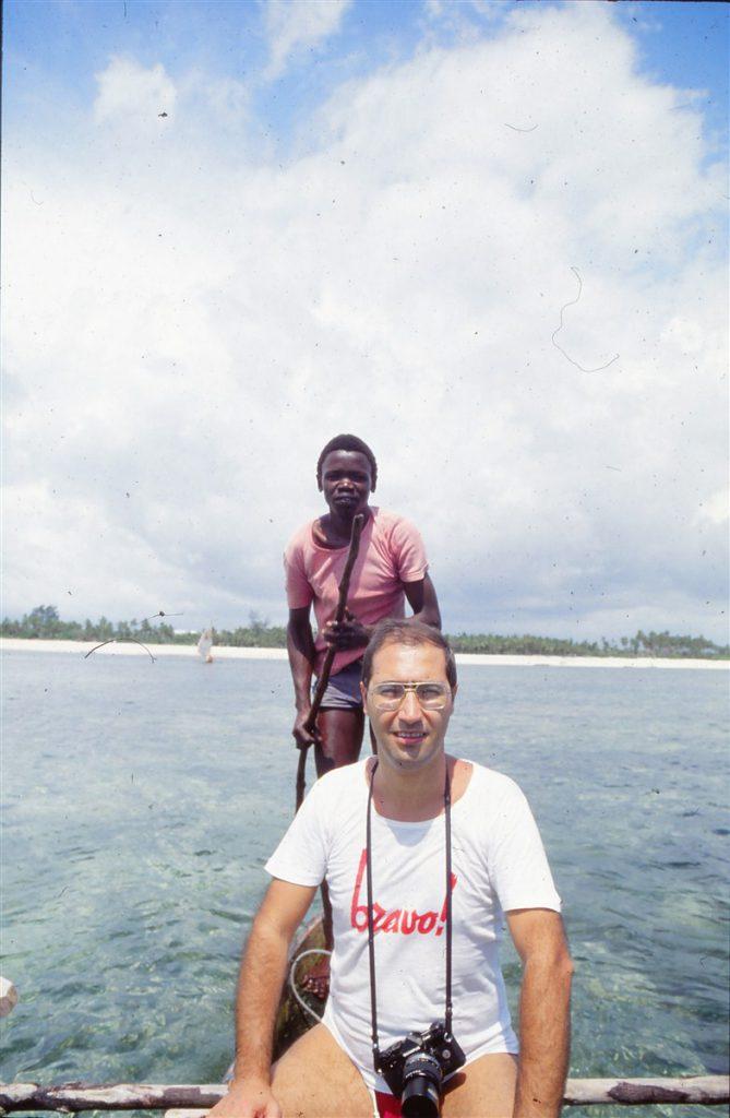 Kenya 1