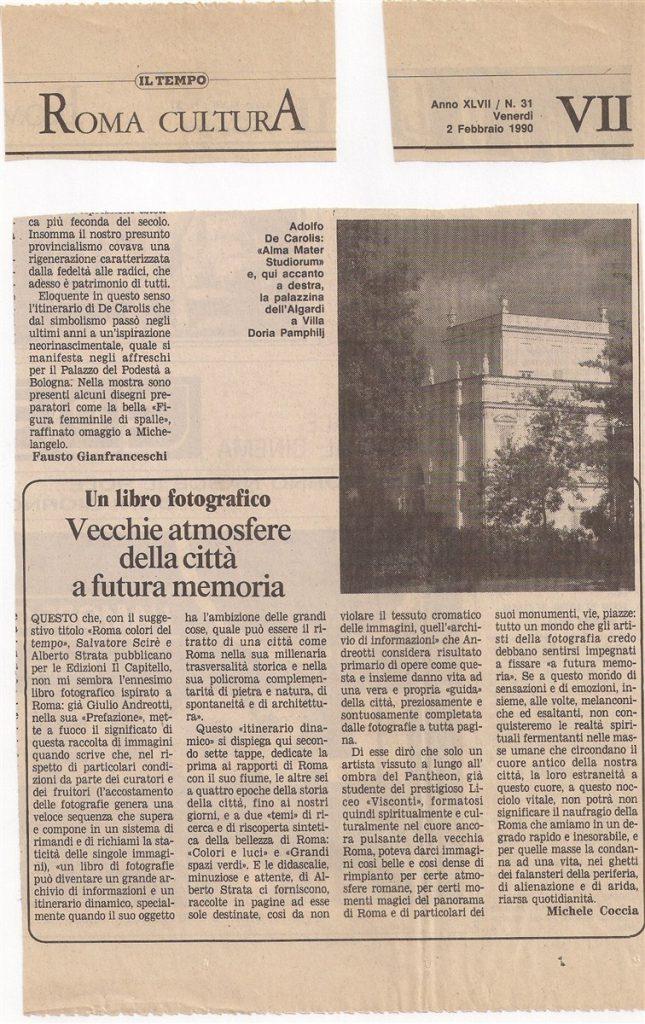 Repubblica libro Roma0001