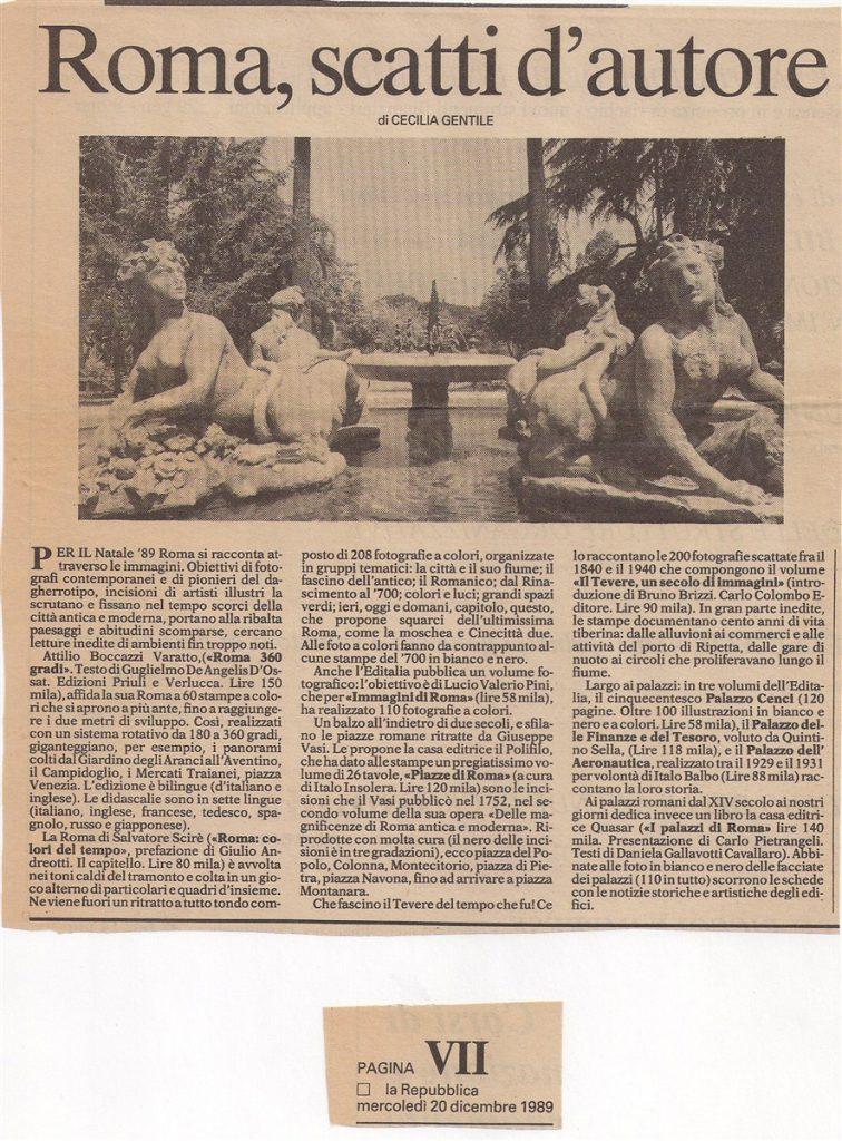 Repubblica libro Roma0005