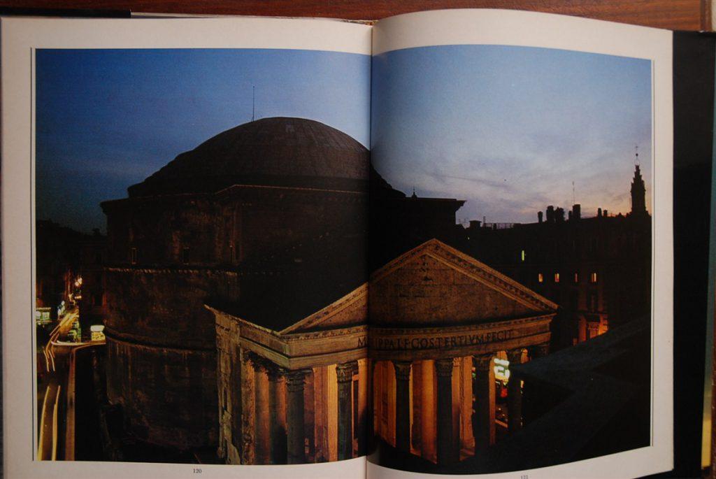 Roma nel cuore 5