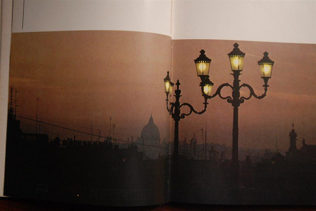 Roma nel cuore 6