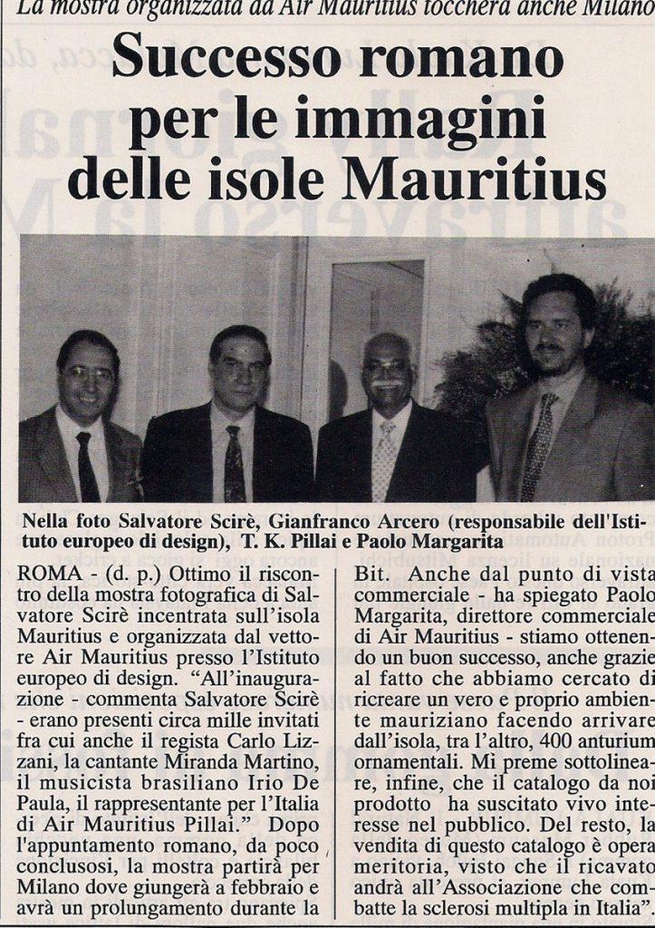 Travel quot. su mostra Mauritius0001