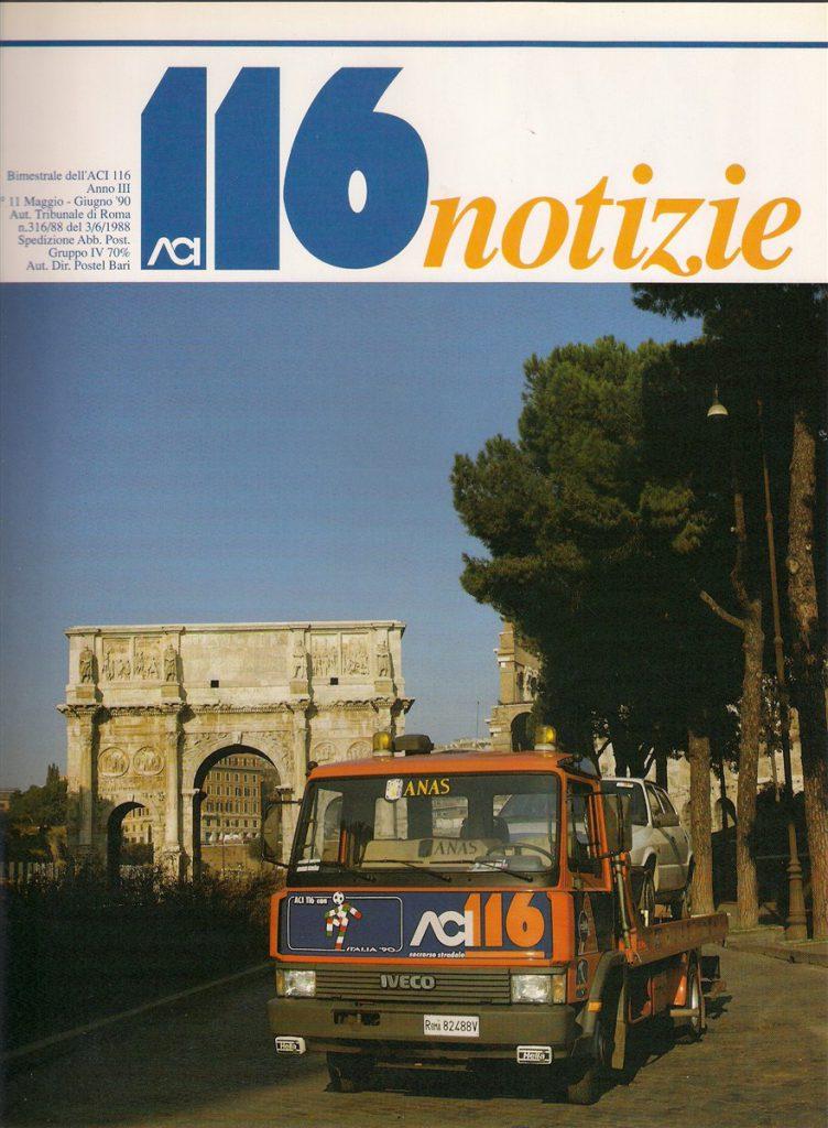 copertina ACI 116 socc.str.